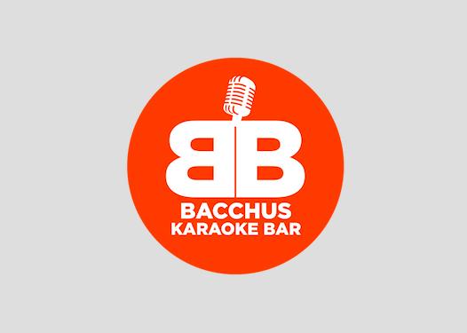 Calgary karaoke bacchus 🔥 Bacchus Karaoke