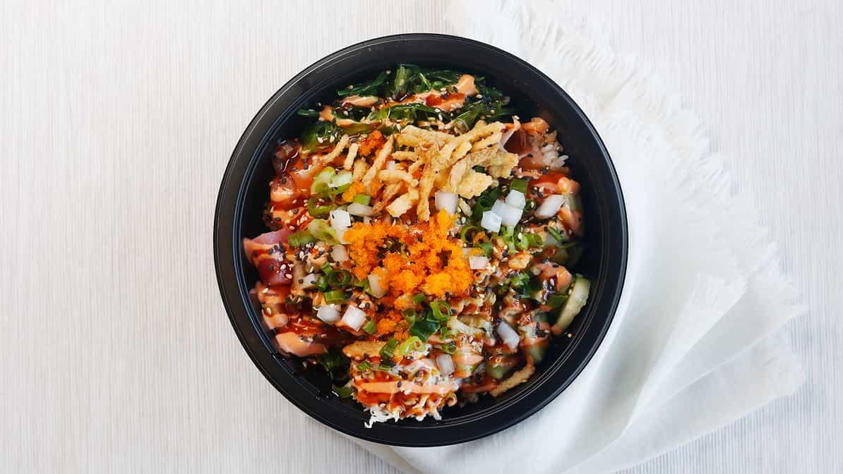 Boise Asian Delivery - 40 Restaurants Near You  Doordash-1264