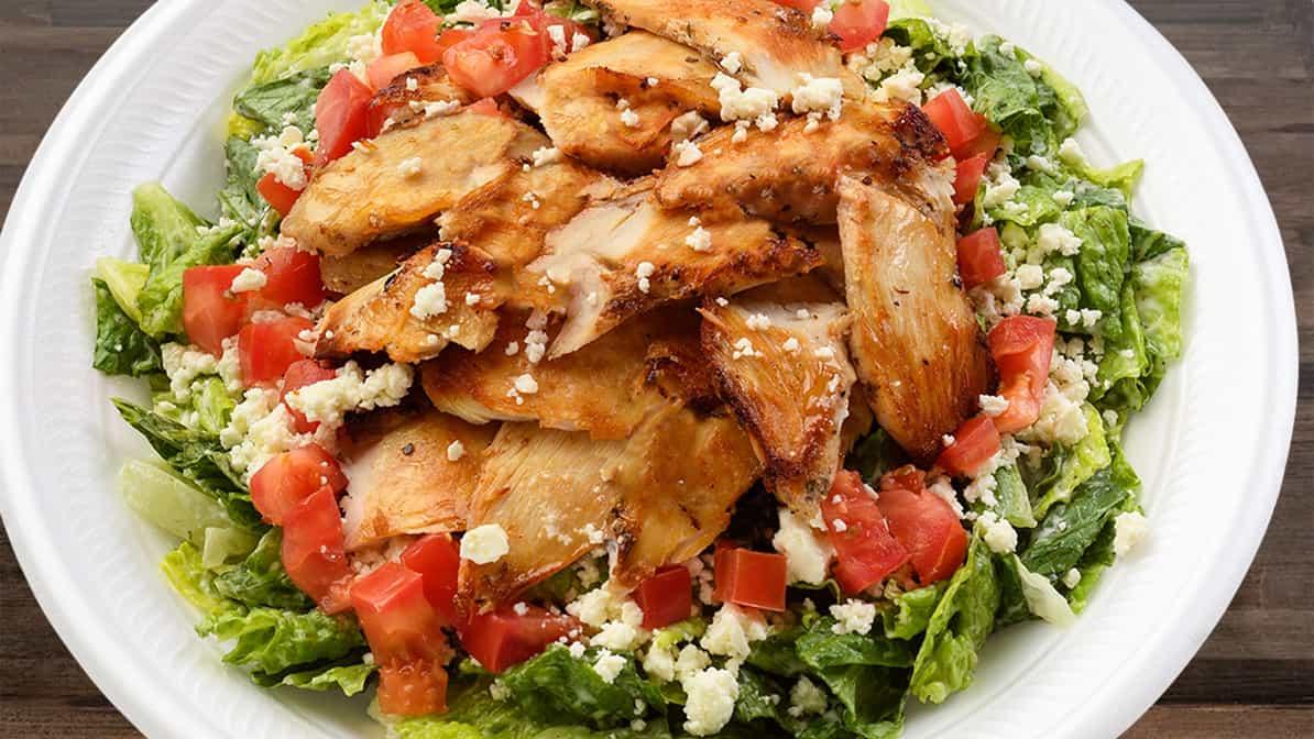 Baton Rouge Greek Delivery - 9 Restaurants Near You   DoorDash