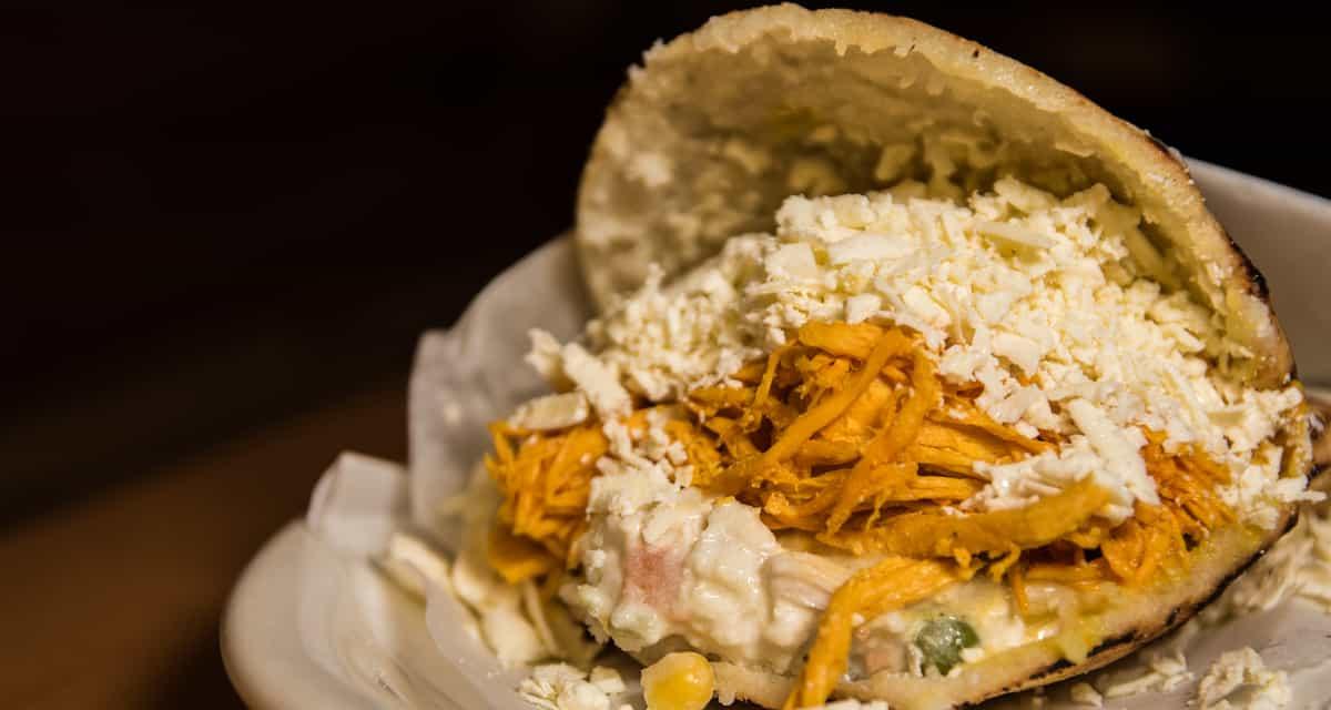 Tampa Latin American Delivery - 94 Restaurants Near You | DoorDash