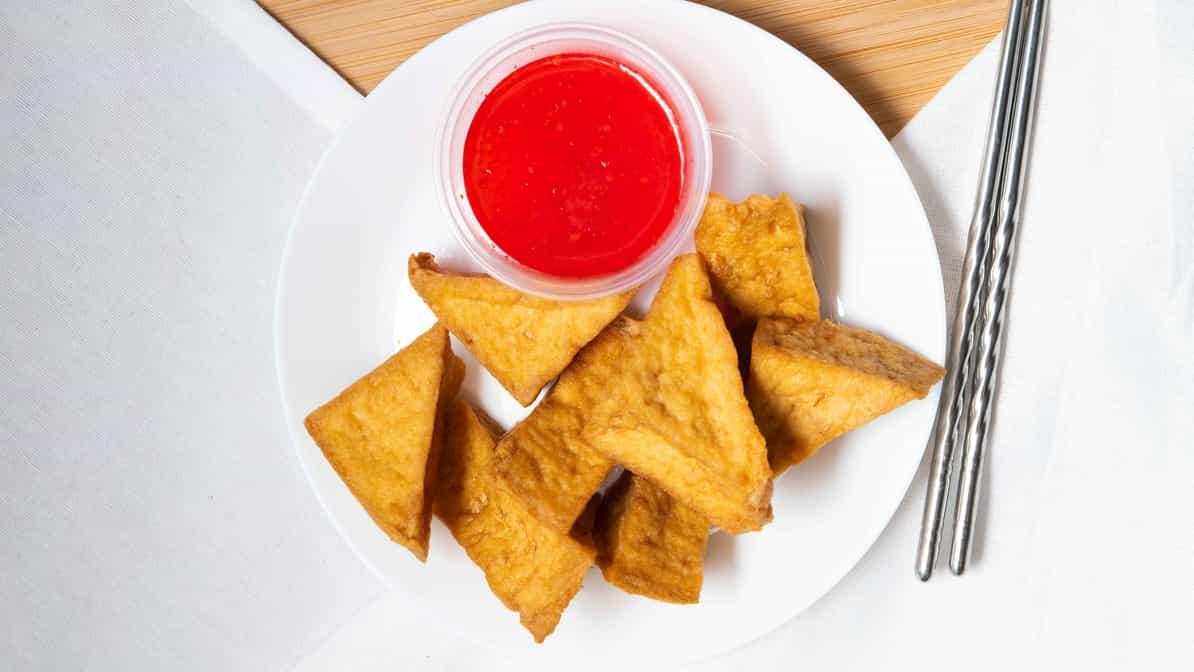 Find Mango Sticky Rice Near Me - Order Mango Sticky Rice ...