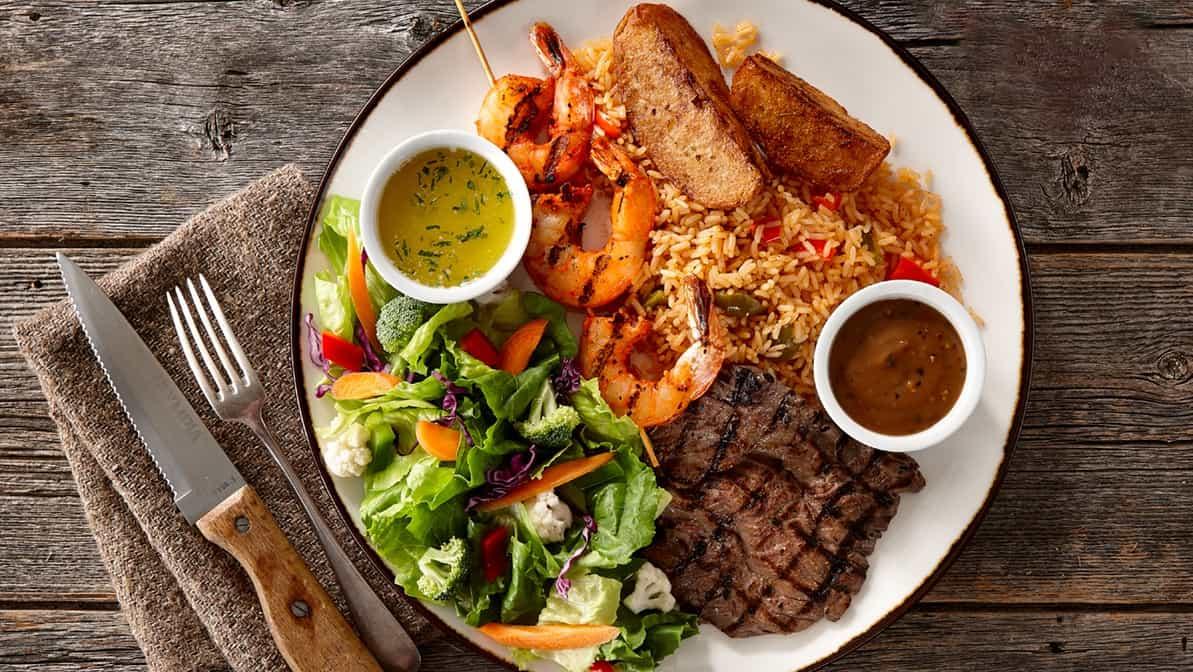 Boucherville Greek Delivery - 6 Restaurants Near You   DoorDash