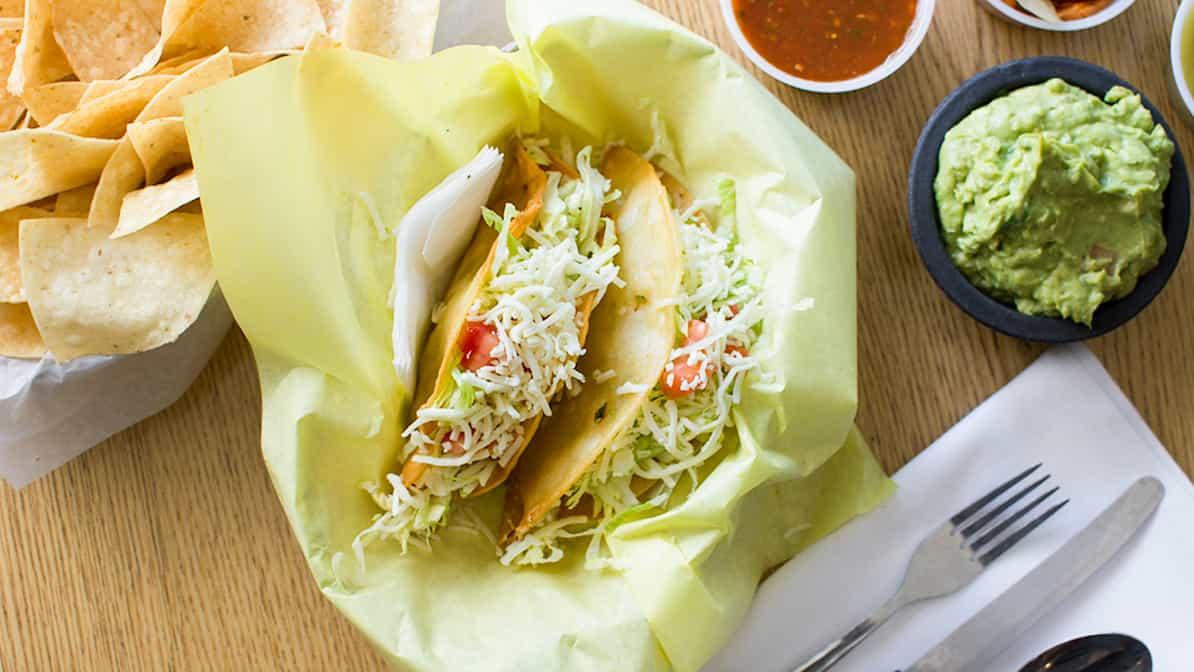 Sherman Oaks Food Delivery 167 Restaurants Near You