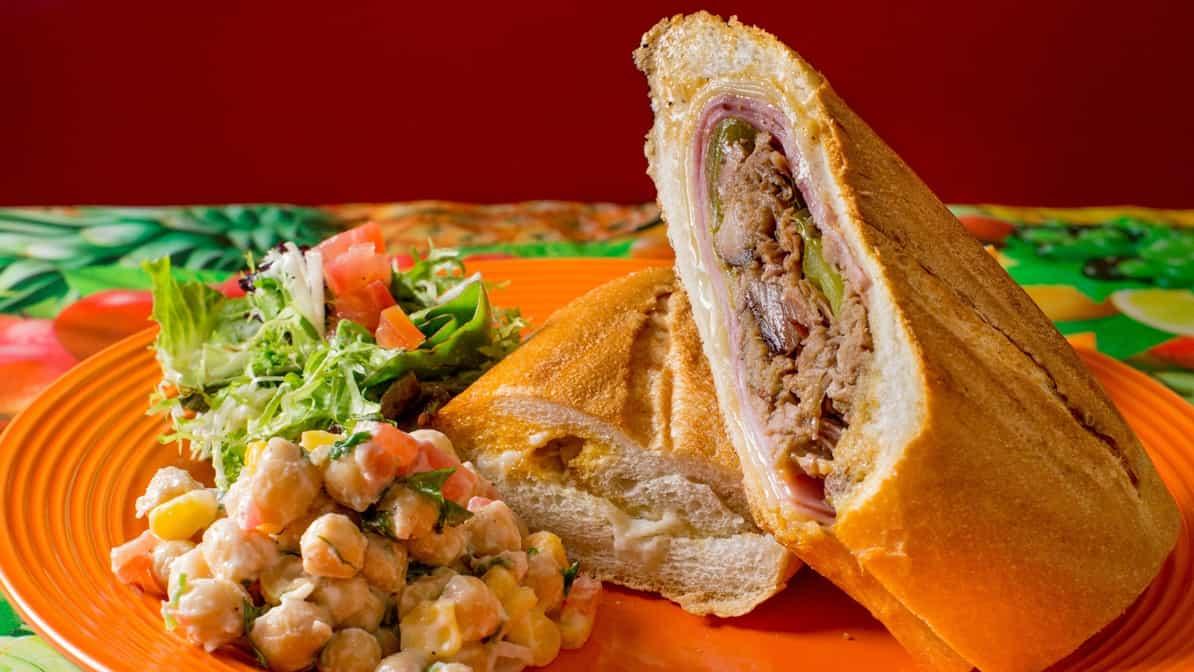 Brooklyn Latin American Delivery - 117 Restaurants Near You | DoorDash