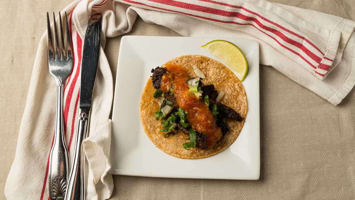 Find Food & Drink Near Me - Order Food & Drink - DoorDash
