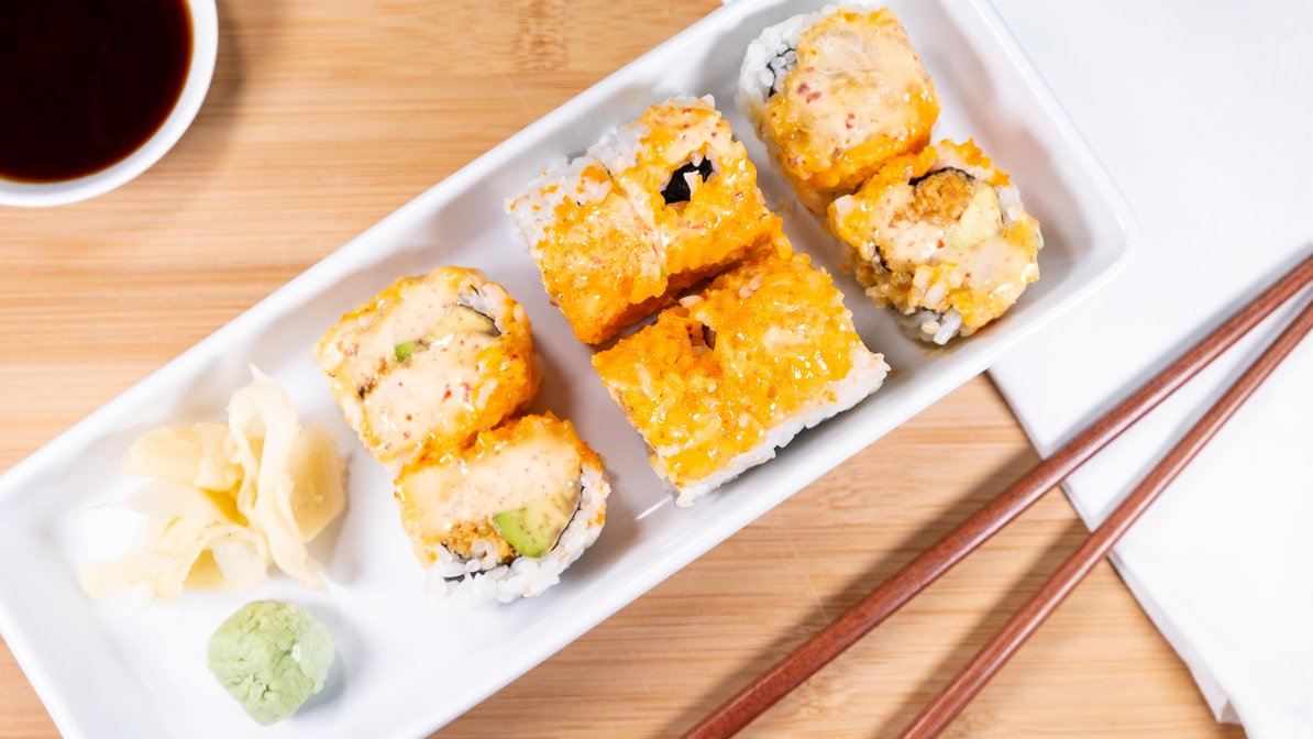 Minneapolis Asian Delivery 212 Restaurants Near You