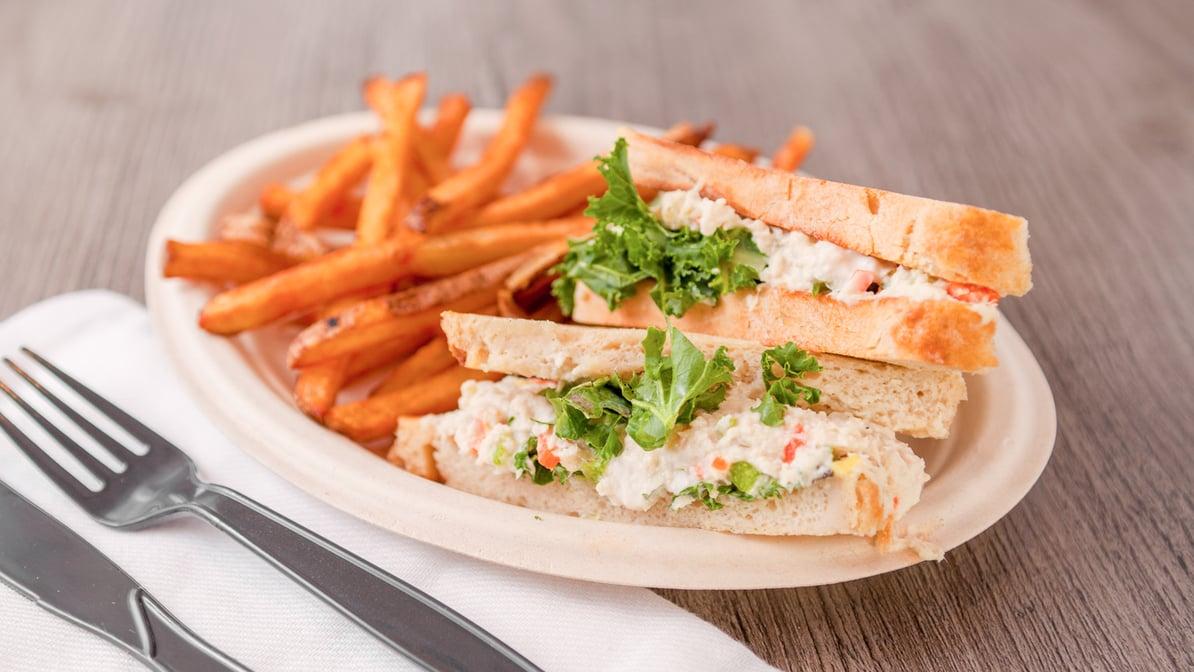 Tempe Healthy Delivery - 39 Restaurants Near You | DoorDash