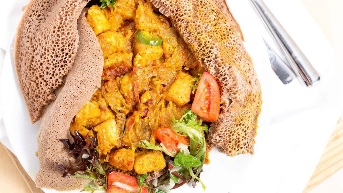 Mela Ethiopian Kitchen Delivery Takeout 1359 Clairmont Road Decatur Menu Prices Doordash