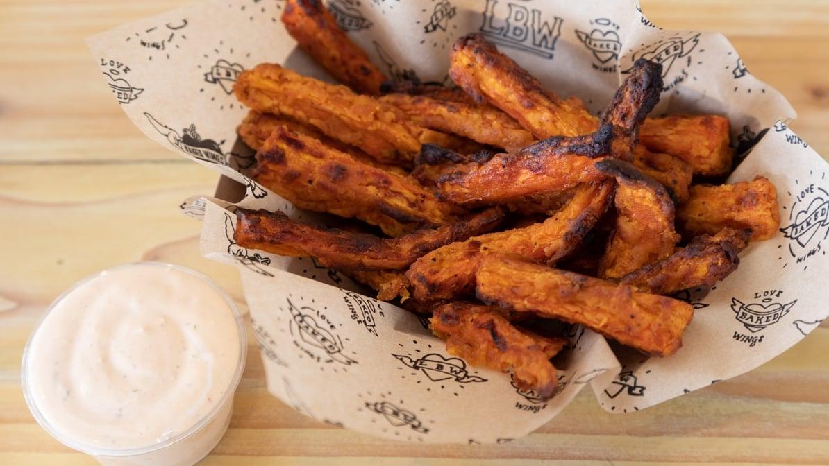 Find Gluten-Free Near Me - Order Gluten-Free - DoorDash