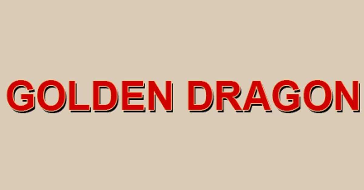 Golden dragon riverside ca can steroids cause brain aneurysm