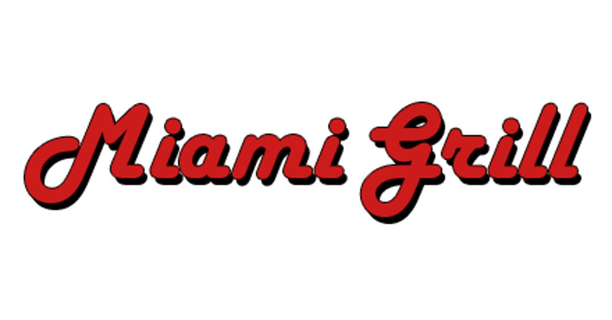 Miami Grill Delivery Takeout 12925 New Halls Ferry Road Florissant Menu Prices Doordash