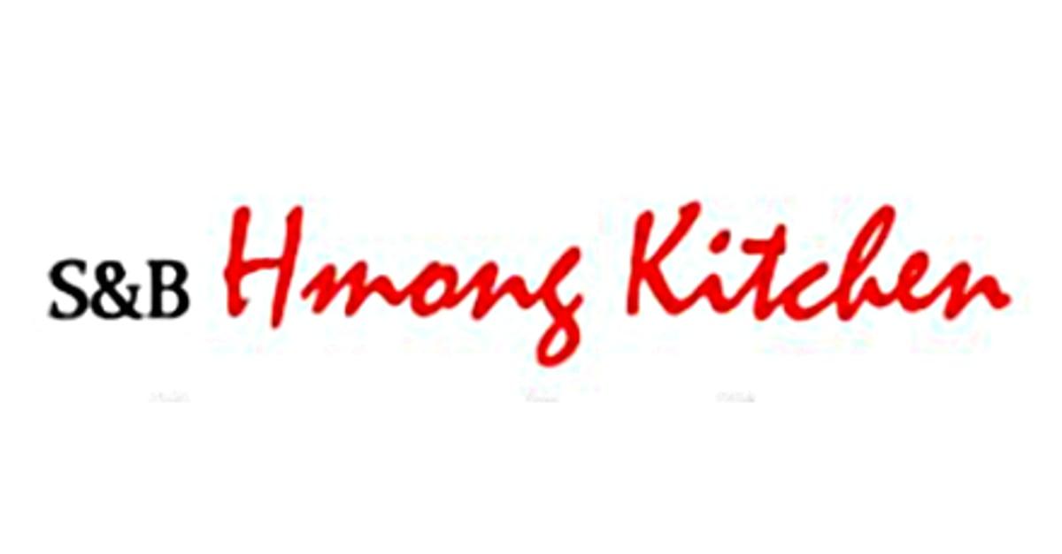 S B Hmong Kitchen Llc Delivery Takeout 2161 Zeier Road Madison Menu Prices Doordash