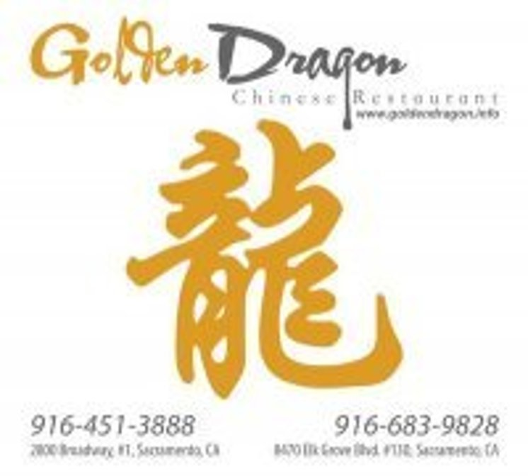 Golden dragon riverside ca solid 18k gold dragon lupah