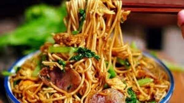 china wok delivery in grove city  delivery menu  doordash
