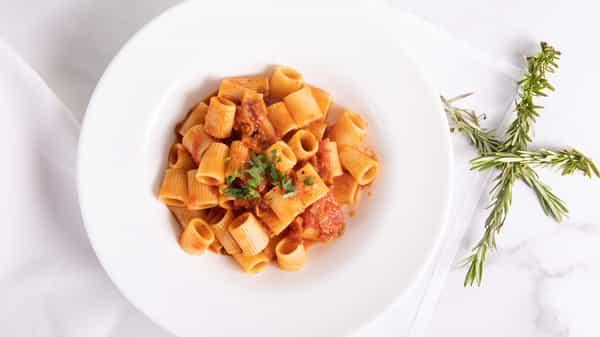 Milano. Menu e prezzi di 31 ristoranti per festeggiare il ...  |Ristorante Milano San Francisco