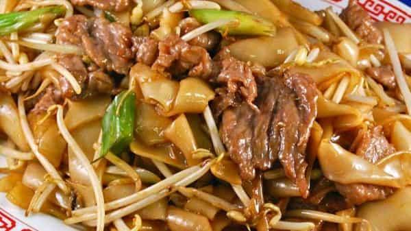 first wok delivery in philadelphia  delivery menu  doordash