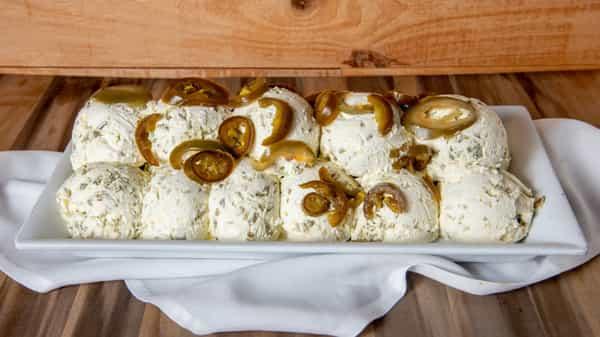 Bagel Barn Delivery in Princeton - Delivery Menu - Caviar