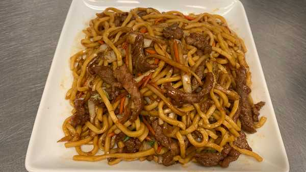 china wokowings mills md delivery in owings mills