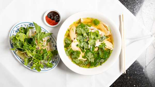 pho mai tai noodle house delivery in sugar land  delivery