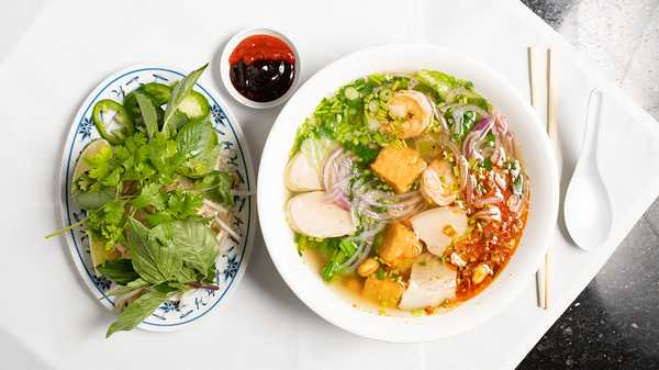 pho mai tai noodle house delivery in katy  delivery menu