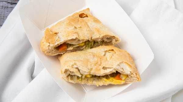 jamaican patty delivery in springfield  delivery menu  doordash