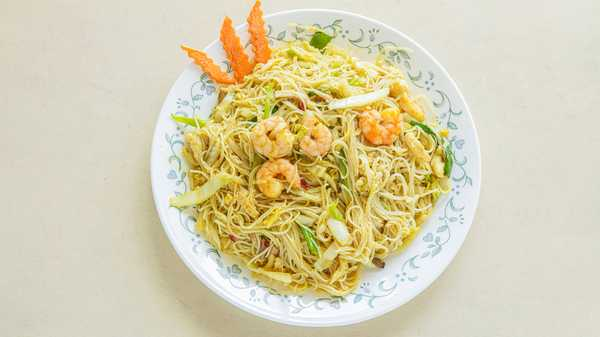 fuhing chinese restaurant delivery in methuen  delivery