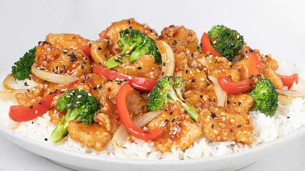 pei wei asian kitchen delivery in fort myers  delivery
