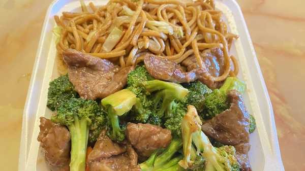 new china buffet delivery in saint joseph  delivery menu
