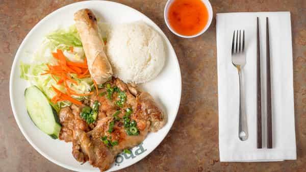 pho tai delivery in puyallup  delivery menu  doordash