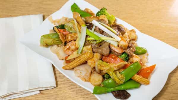 asian noodles delivery in reno  delivery menu  doordash