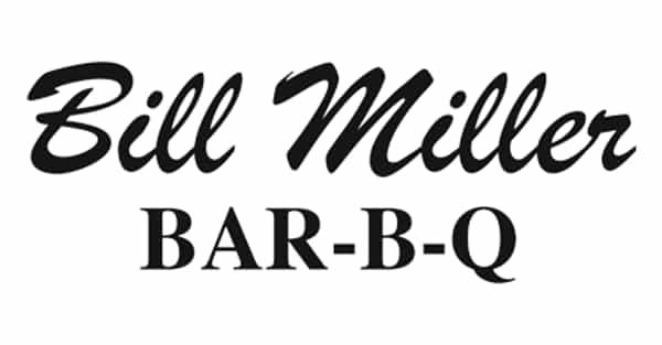 bill miller bar-b-q delivery in san antonio
