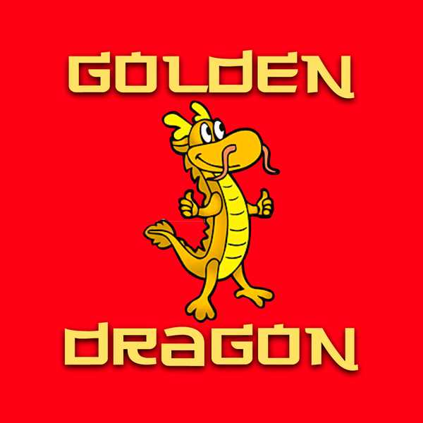 Golden Dragon Chinese Restaurant Delivery in Thousand Oaks ...