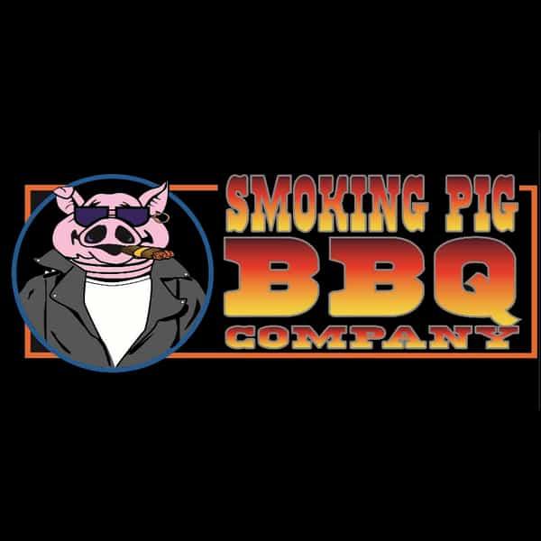 Smoking Pig BBQ Delivery in Fremont - Delivery Menu - DoorDash