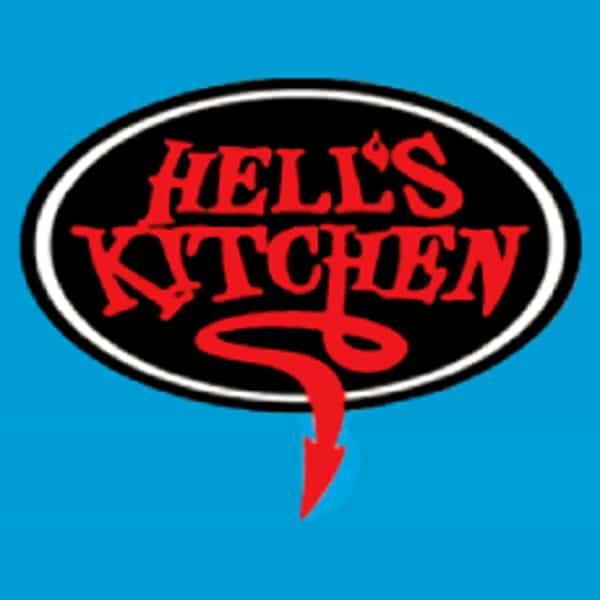 Hell S Kitchen Delivery Takeout 3 North Broad Street West Hazleton Menu Prices Doordash