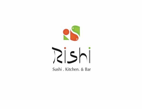 Rishi Sushi Kitchen Bar Delivery In Columbus Delivery Menu Doordash