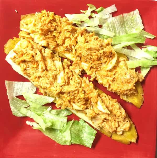 Cibao Kitchen Delivery Takeout 130 Ash Street Nashua Menu Prices Doordash
