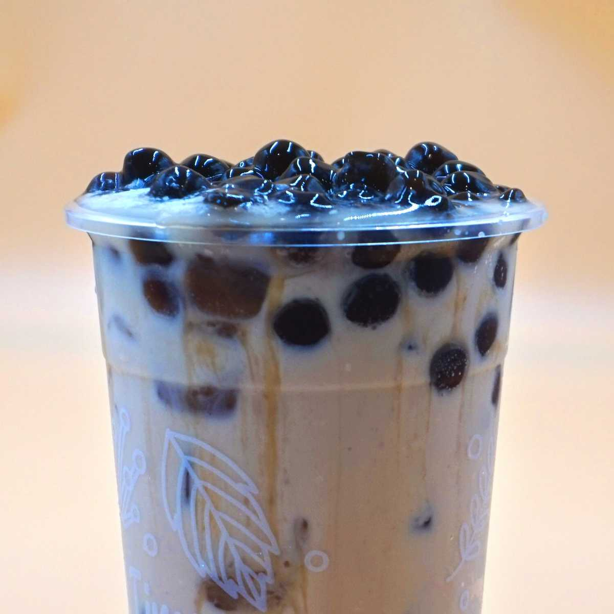 Milk and Honey Cafe Delivery & Takeout   20 Fremont Boulevard ...
