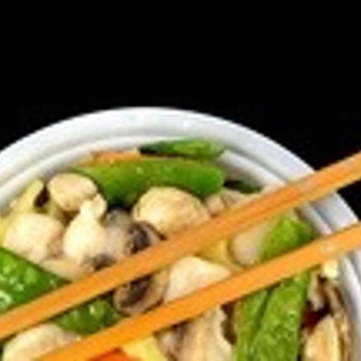 Wu S Kitchen Delivery Takeout 19324 Lighthouse Plaza Rehoboth Beach Menu Prices Doordash