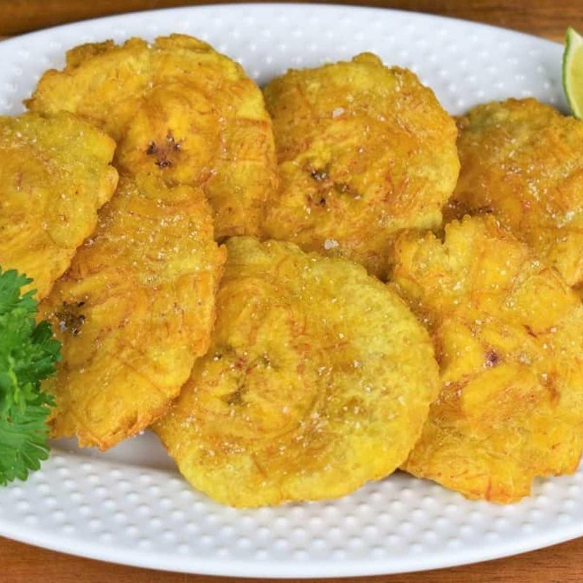 Cibao Kitchen Delivery Takeout 310 Daniel Webster Highway Nashua Menu Prices Doordash