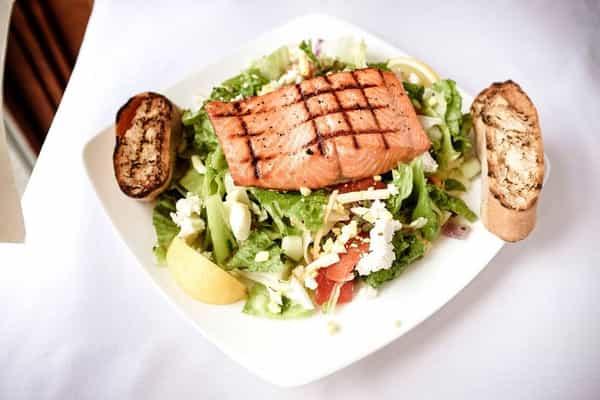 Harry S Scratch Kitchen Delivery Takeout 20790 Keokuk Avenue Lakeville Menu Prices Doordash