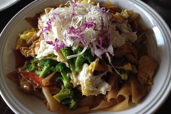 Delivery Takeout 3425 Broadway American Canyon Menu Prices Doordash