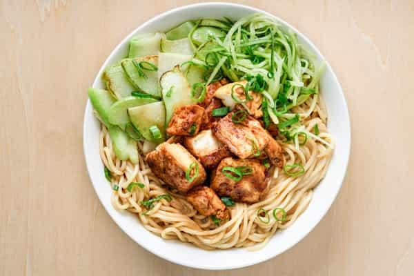 Junzi Kitchen Delivery Takeout 2896 Broadway New York Menu Prices Doordash
