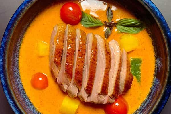 Time Thai Kitchen Delivery Takeout 929 Main Street Pleasanton Menu Prices Doordash