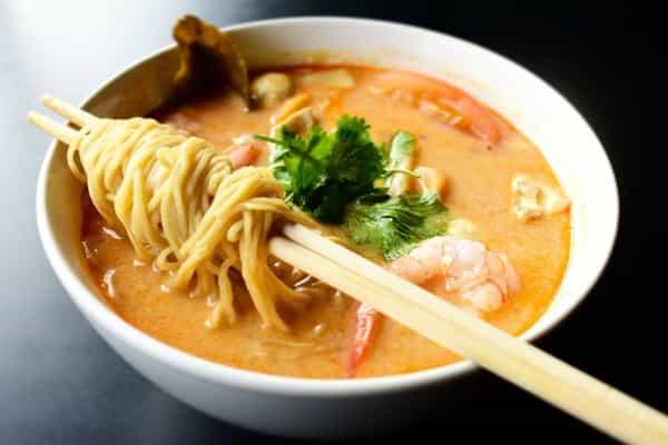 Ocha Thai Restaurant Delivery Takeout 317 Main Avenue South Renton Menu Prices Doordash