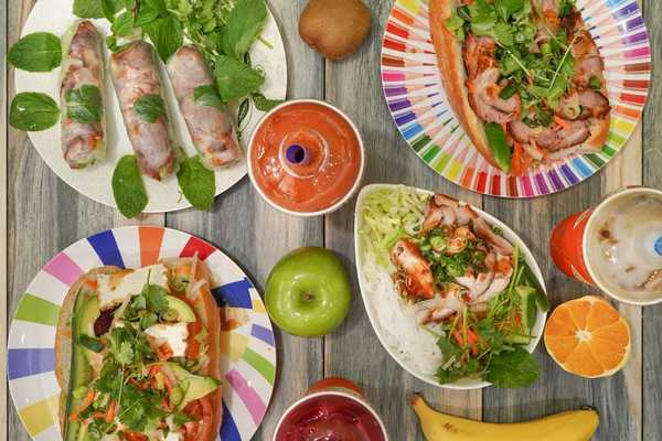 Grace Kitchen Delivery Takeout Oliver Wichita Menu Prices Doordash