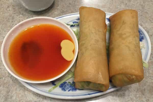 Szechuan Open Kitchen Delivery Takeout 2466 Southeast Burnside Road Gresham Menu Prices Doordash