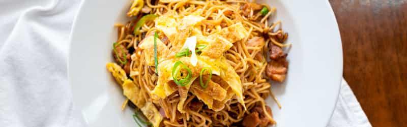 Sambandha Nepalese Restaurant
