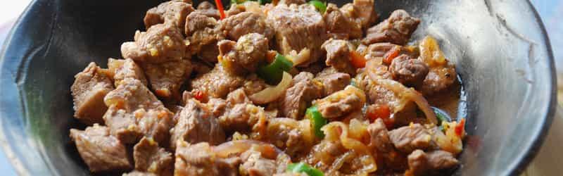 Awazi Kitchen