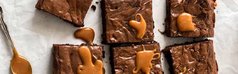 National Brownie Company