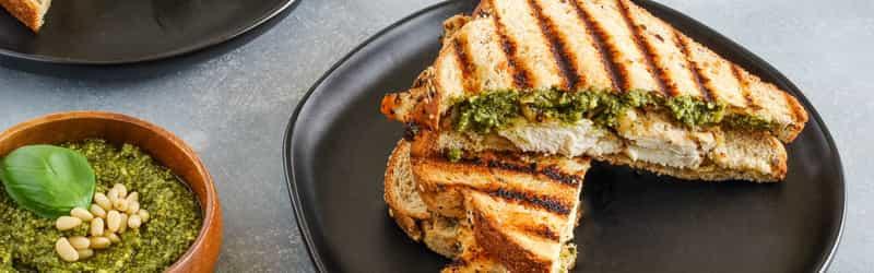 Mason Sandwich Company